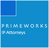 PRIMEWORKS IP Attorneys