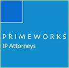 ライムワークス国際特許事務所