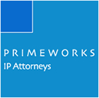 PRIMEWORKS IP Attorneys