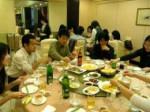 2006年 上海