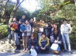 2012年 箱根